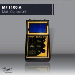 MF-1100 A